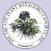 Aquatic Plant Management Society