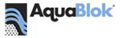 AquaBlok Pond Management Products