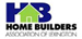 Homebuilders Association of Lexington