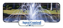 Aqua Control Water Features